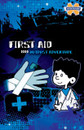 First Aid: Outpost Adventures