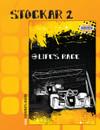 StocKar 2 - Life's Race: Leader's Guide