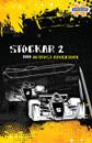 StocKar 2 - Life's Race: Outpost Adventures