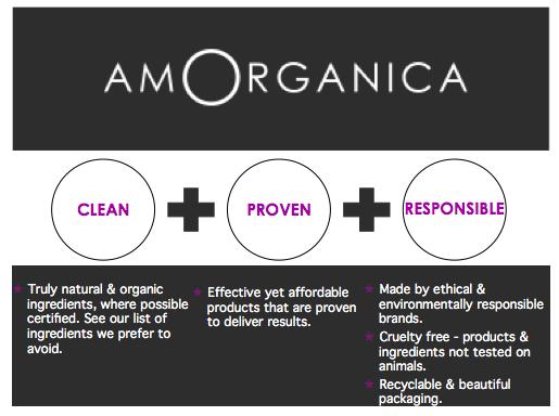amorganica-principles-04-14.png