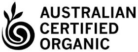 australian-certified-organic-logo-amorganica.png
