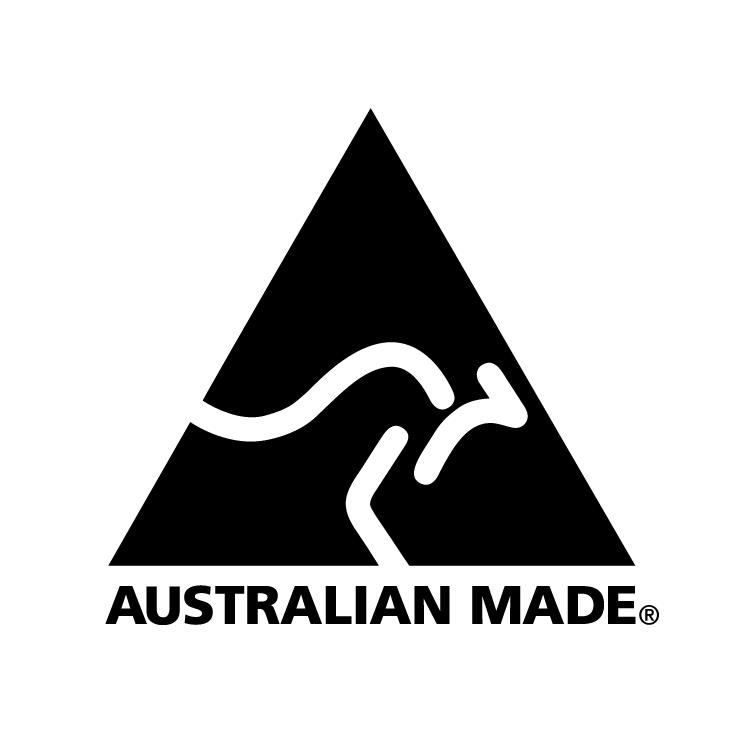 australian-made-logo-amorganica.png