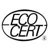 certified-organic-ecocert-amorganica-.jpg