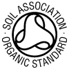 certified-organic-soil-association-amorganica-.jpg