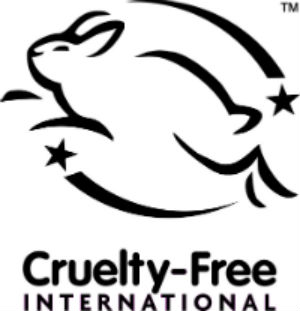 cruelty-free-international-amorganica.jpg