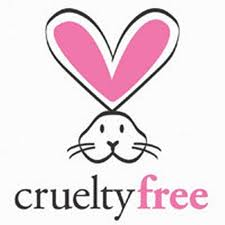 cruelty-free-pink-bunny-peta.jpg