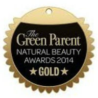 lily-lolo-gold-award-green-parent-amorganica.jpg
