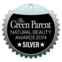 lily-lolo-silveraward-green-parent-amorganica.jpg