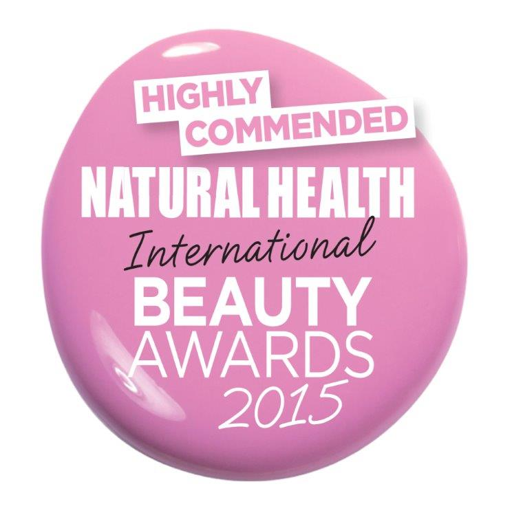 nat-highly-commended-logo-best-shower-gel-1.jpg