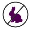 no-animal-testing-amorganica-.jpg