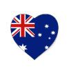 product-from-australia-amorganica-.jpg