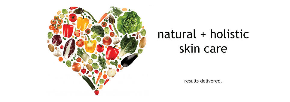 skinnutritious-shop-store-banner2.png