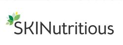 skinutritious-logo.jpg