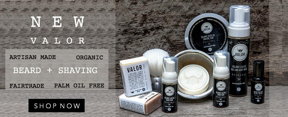 valor-shaving-soap-beard-balm-amorganica.jpg