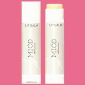 Miod Skincare Lip Balm