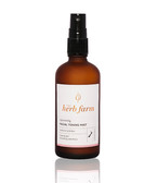 THE HERB FARM REJUVENATING FACE MIST