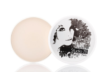 Studio 78 Mattifying Powder