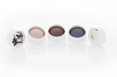 Studio 78 Paris Eyeshadow