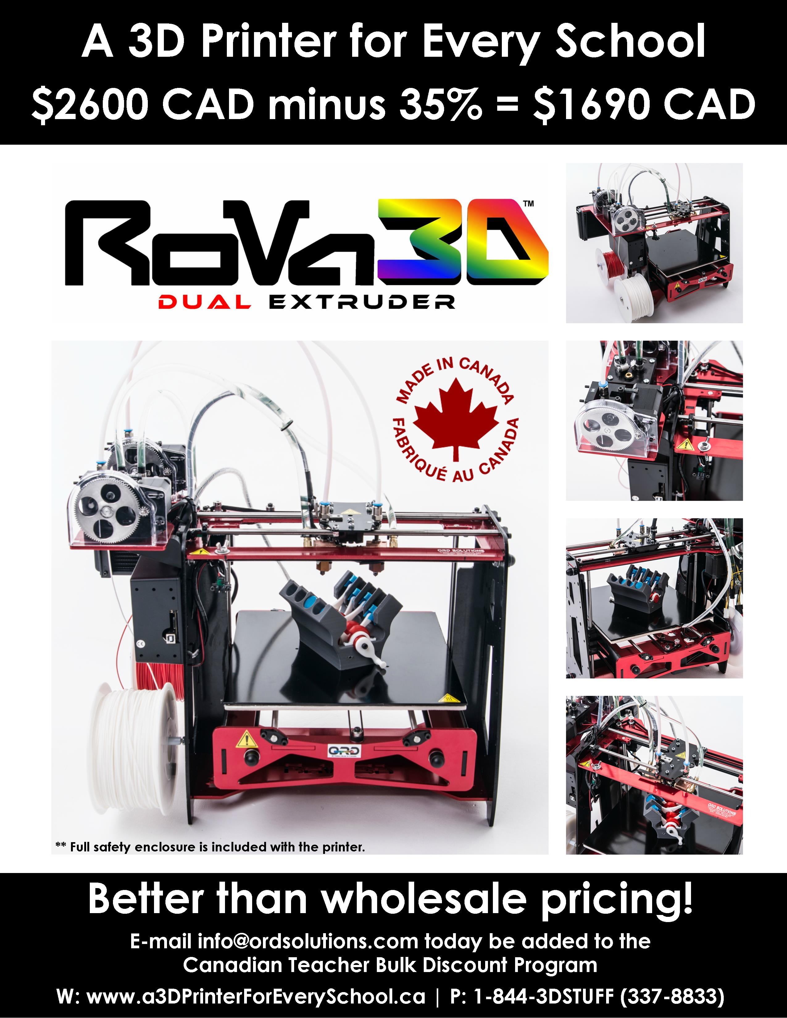 3d-printer-for-every-school-flyer-page-1.jpg