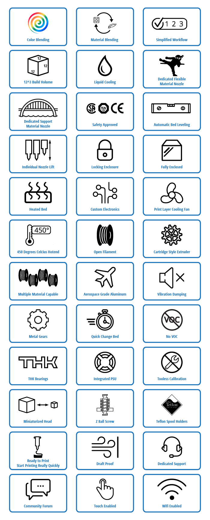 odr-icons-web-all-35-icons.jpg