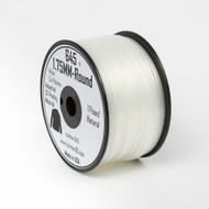 1lb Taulman 3D Printer Filament 645 Nylon 1.75mm Clear