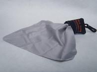 SPUDZ Lens Cleaner