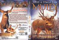 Spot and Stalk the Muley