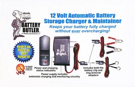batterybutler-2.jpg