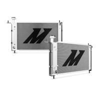 Aluminum_Radiato_5088368c23051