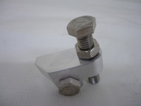 Anderson Tensioner Adjuster