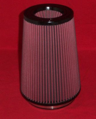 Filter_Power_Sta_4ab67fd6ecdda