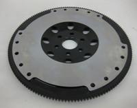Flywheel_4ade096d73e66