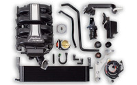 Kit_Supercharger_4aff6fa547052