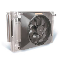 Radiator_and_Fan_4b3c1737bb7d3