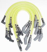 Spark_Plug_Wires_4ab564b540a44