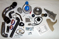 Supercharger_Kit_4ac83c40dc5df