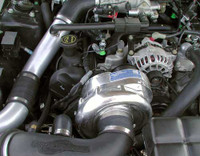 Supercharger_Kit_4ae8f4d6ed0fe