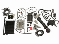 Supercharger_Kit_51321fd38100c