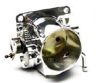 Throttle_Body_4ac2193d43e85