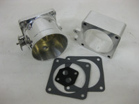 Throttle_Body_Ra_4ac12ad63e3dc