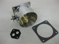 Throttle_Body_Ra_4ac224fd017f7