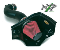 Airaid SynthaMax MXP Series Cold Air Intake, 2005-2009 Mustang GT