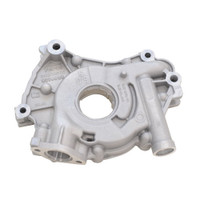 M-6600-50CJ Ford Racing 5.0L TI-VCT Billet Steel Gerotor Oil Pump