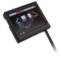 "Holley EFI 3.5"" Touch Screen LCD, 553-108"