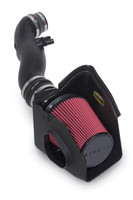 AIRAID Cold Air Intake System for 1999 - 2004 Mustang GT, 4.6 2V, 450-204