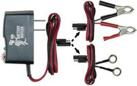 BATTERY BUTLER 12V Automatic Charger / Maintainer