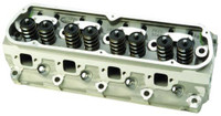 M-6049-X307 Ford Racing GT-40X Head with 58cc Chamber, Each
