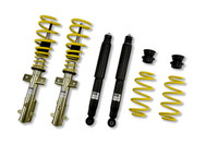 ST Suspensions Coil-Over Kit for 2005 - 2014 Mustangs