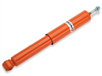 "8050-1050 Koni STR.T ""Orange"" Rear Shock, 1994 - 2004 Mustang Non-IRS, Each"