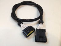 JMS MAF Extension Harness for 1996 - 2004 Mustang